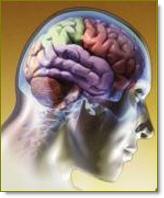 20060930060520-salud-mental.jpg