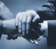 Reflexión grupal sobre el trabajo colaborativo y las tic`s.